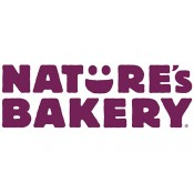 Nature's Bakery Fig Bar (1)