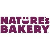 Nature's Bakery 能量食品 (1)