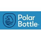 Polar Bottle (4)