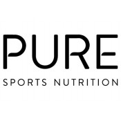 Pure Nutrition 能量食品 (1)