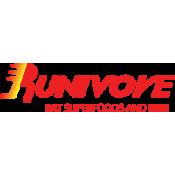 Runivore (1)