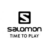 Salomon 跑步裝備 (54)