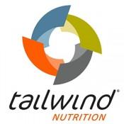 Tailwind 能量食品 (1)
