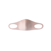Lockill Faceeoff Reusable Mask|High Hreathable|Sports Mask|Face Wear|HK R&D